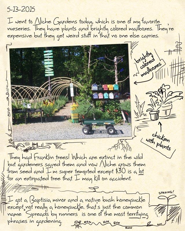 gardenjournal5-13-15A
