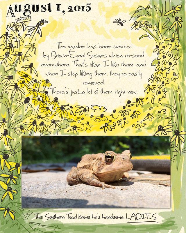 gardenjournal8-01-15