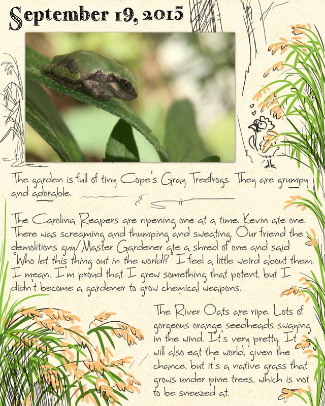 gardenjournal9-19-15